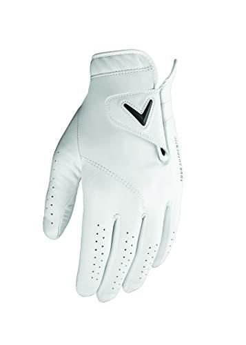 Callaway Golf Herren Tour Authentic Handschuh