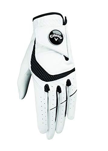 Callaway Golf Herren Syntech Handschuh