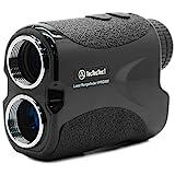 TecTecTec VPRO500 Golf Entfernungsmesser Laser Golf Rangefinder