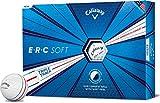 Callaway Golf ERC Soft Golfbälle