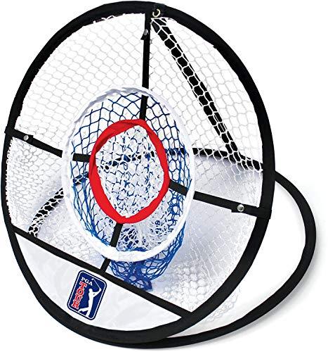 PGA Tour Perfect Touch Chipping Netz