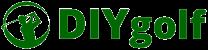 DIYgolf